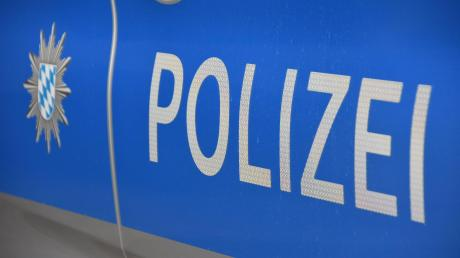 Polizei_Symbolbild_9.jpg