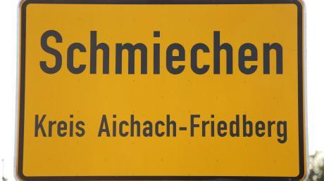 Ortsschild_Schmiechen.JPG