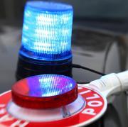 Eine 18-Jährige war in Thannhausen unter Drogeneinfluss am Steuer. Sie geriet in eine Polizeikontrolle (Symbolbild).