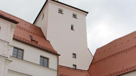 Copy%20of%20Schloss_21.tif
