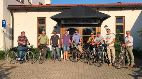 Copy%20of%20GR_Schmiechen_Fahrradsitzung.tif