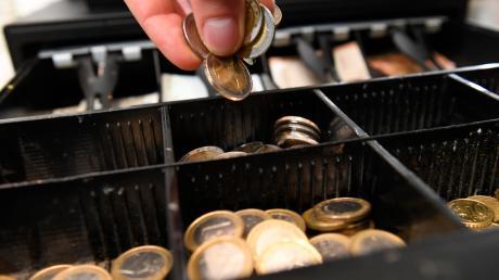 Die IHK will den Einzelhändlern in Freidberg noch effektiver helfen.