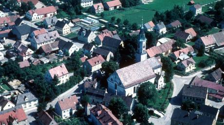 Luftbild_Mering13(1).jpg