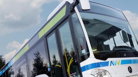 Copy%20of%20AVV_Bus_Baumeister_Reisen.tif