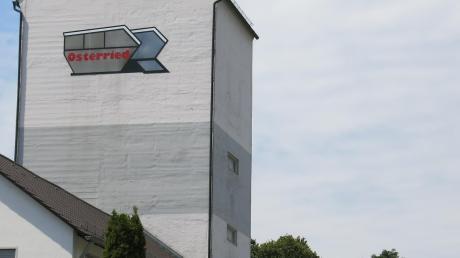 In Eurasburg darf nach dem Willen des Gemeinderates hier bald gebaut werden.