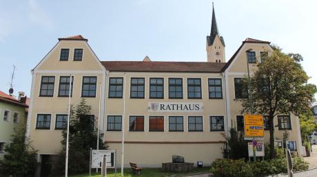 Ried_Rathaus.JPG