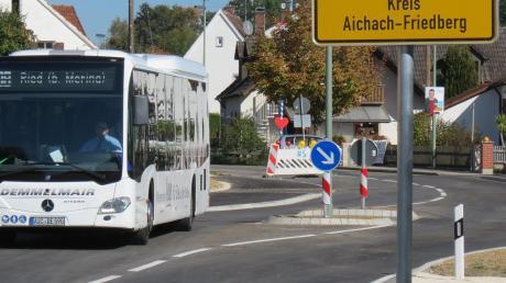 Was erwarten die Bewohner von Bachern und Rohrbach für ihre Ortsteile? Darüber wird derzeit an Stammtischen diskutiert.