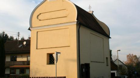 Die allgemein vorgeschriebenen Maße für eine Loretokapelle sind: Länge 9,25 , Breite 4,1 und Höhe fünf Meter. Typisch ist auch das Tonnengewölbe.