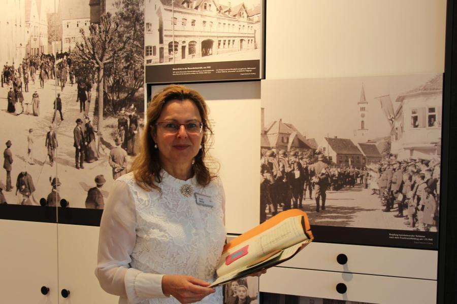 Sie sucht Ihn in Friedberg - kostenlose - Quoka
