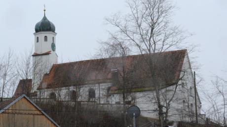 Fünf Gruppierungen stellen sich in Eurasburg zur Wahl, zwei Kandidaten konkurrieren um den Posten des Bürgermeisters. Trotz guter Grundvoraussetzungen gibt es in der Gemeinde in den kommenden Jahren viel zu tun.