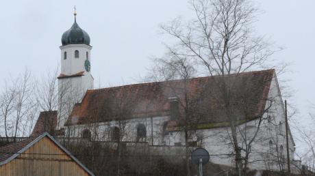 Fünf Parteien sind im Gemeinderat von Eurasburg vertreten. Nun hoffen die Beteiligten auf eine gute Zusammenarbeit.