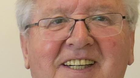 Thomas Treffler ist überraschend im Alter von 79 Jahren gestorben.