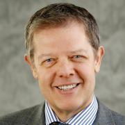 Helmut Luichtl gewinnt die Stichwahl in Merching und wird der neue Bürgermeister der Gemeinde.