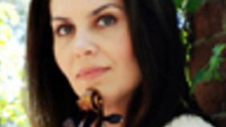 Nina Karmon
