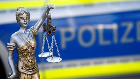 Ein Bulgare wurde vom Amtsgericht Augsburg verurteilt. Das ist laut seinem Anwalt wohl nicht sein einziges Problem.