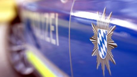 Eine Frau ist von einem Hund gebissen worden, die Polizei ermittel.