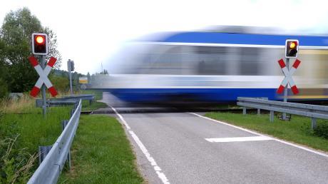 Ist der Zug für den 15-Minuten-Takt zwischen Augsburg und Friedberg bereits abgefahren?