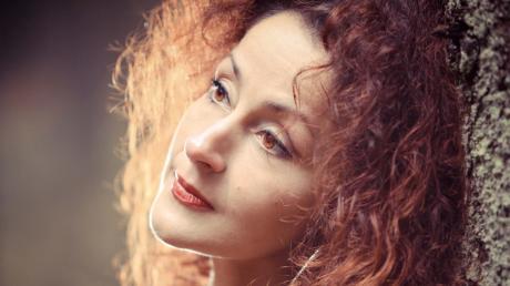 Alexandrina Simeon ist am Samstag, 26. Dezember, mit traditionellen Weihnachtsliedern und Christmassongs in Friedberg zu hören.