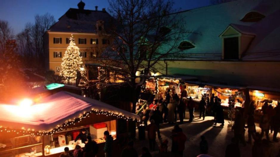 Weihnachtsmarkt übersicht.Weihnachtsmarkt 2015 übersicht Das Bieten Die Weihnachtsmärkte In