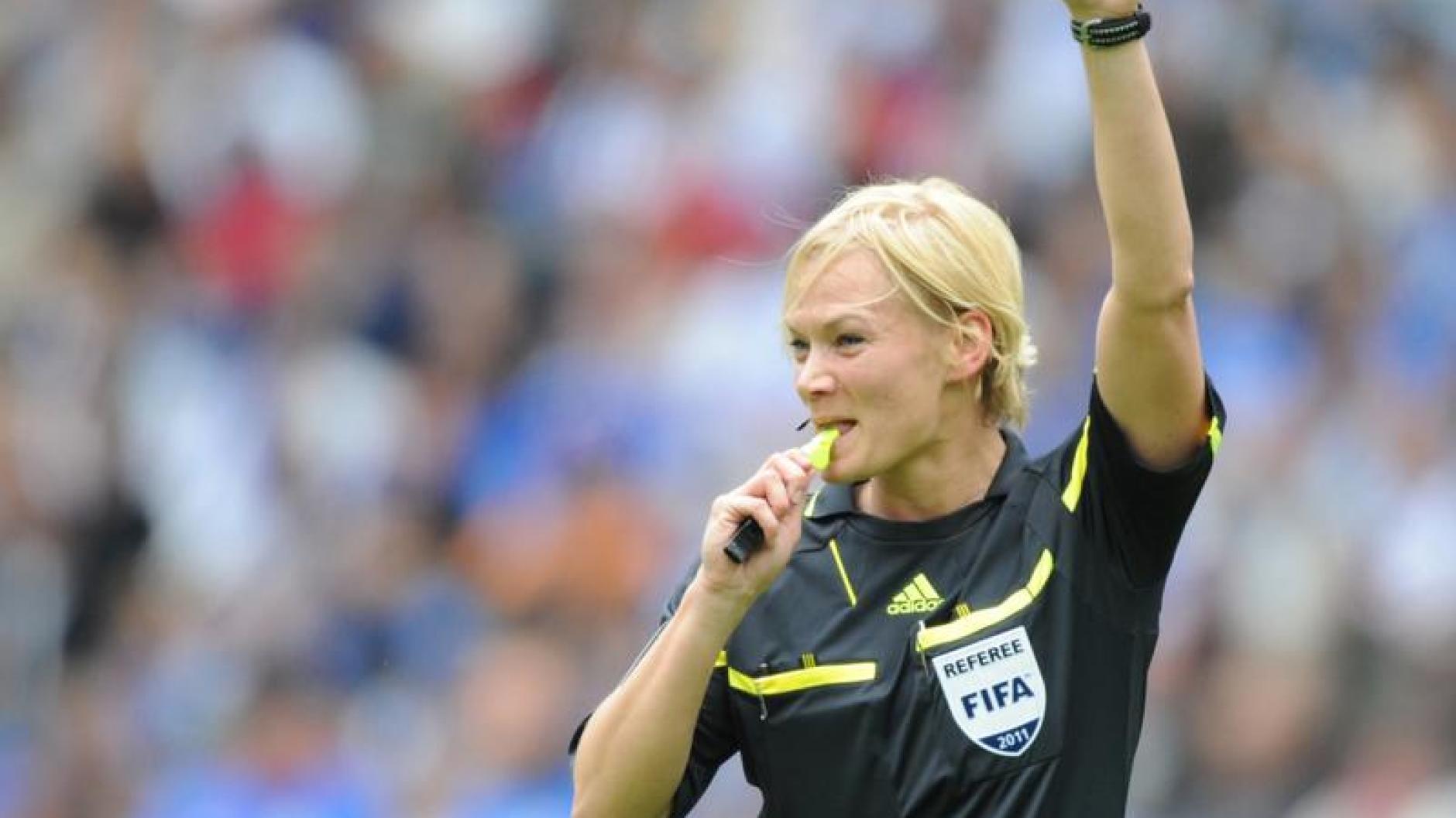 Fußball Wm Der Frauen