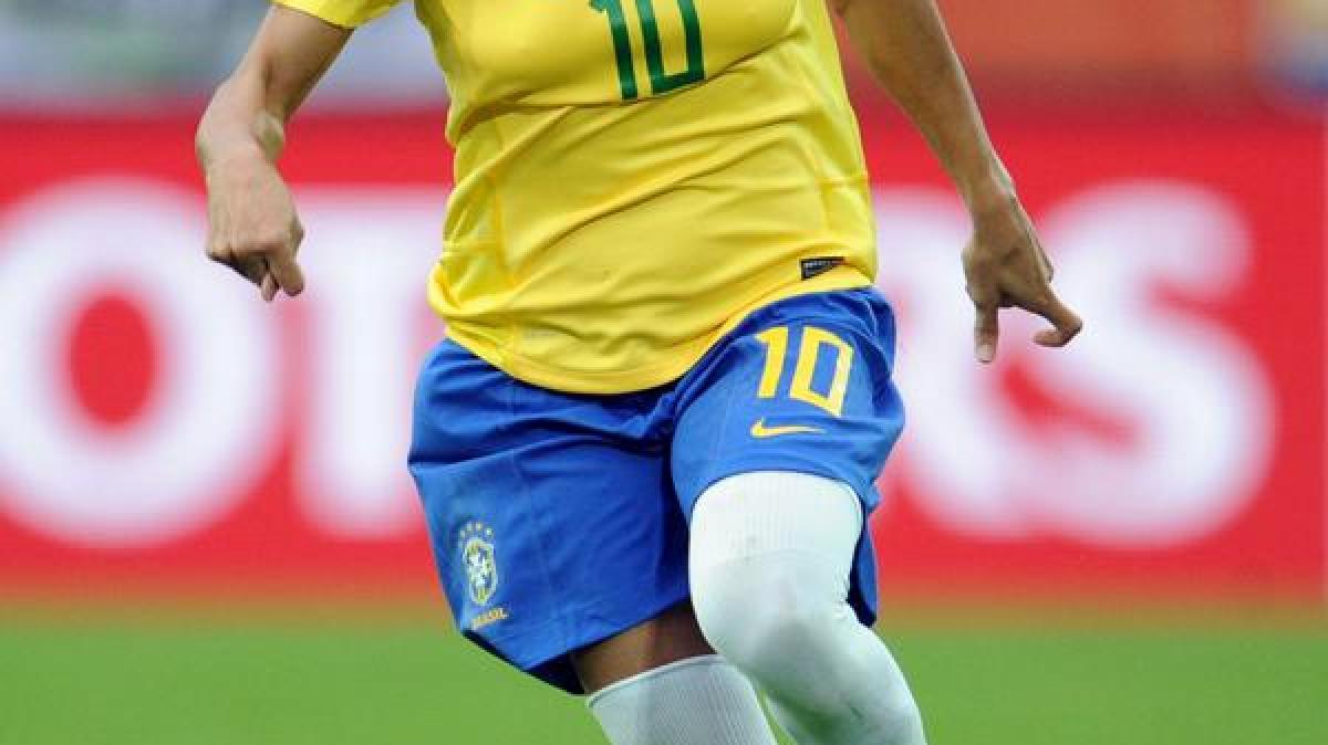 Brasilianische bekanntschaften