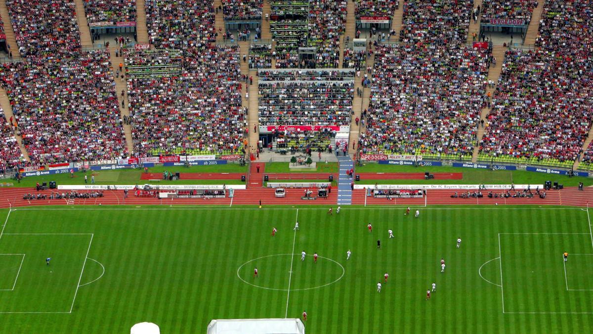 olympia fussball endspiel