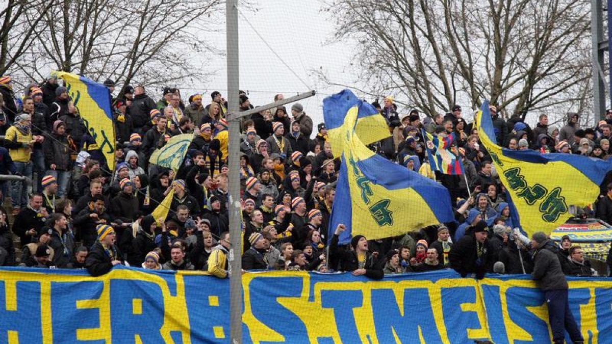 Braunschweig bekanntschaften