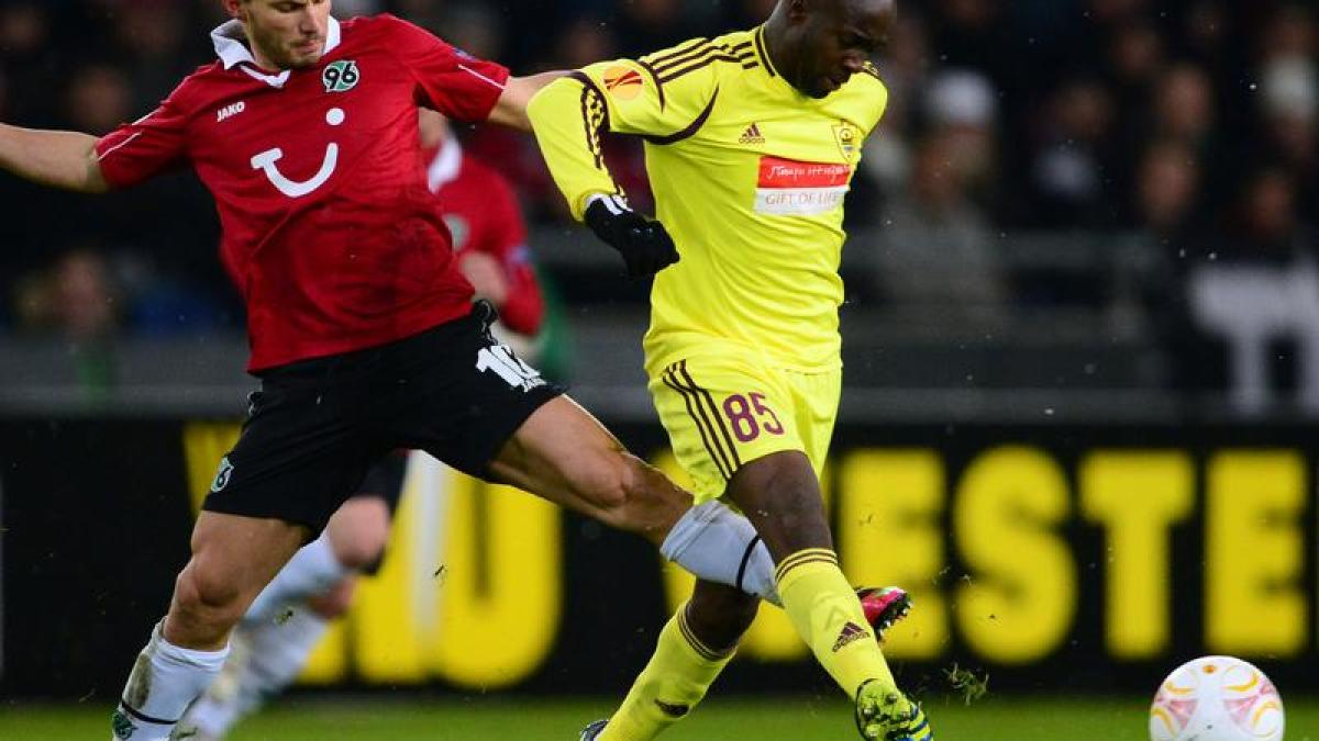Hannover 96 Transfergerüchte Aktuell