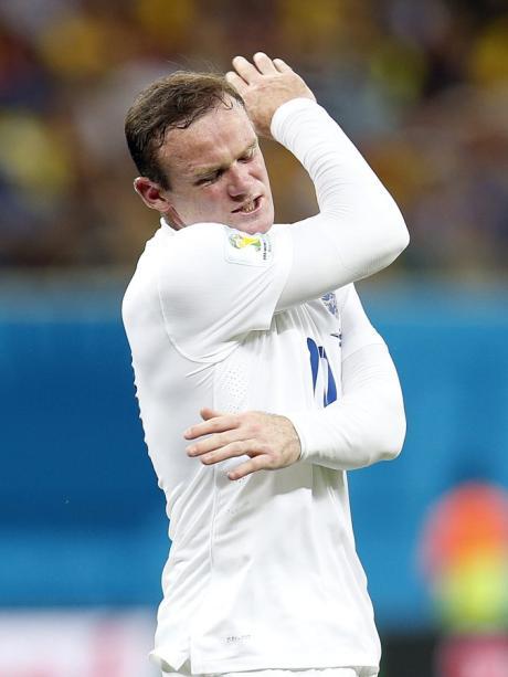 Tv Ubertragung England Gegen Uruguay Live Hier Im Stream