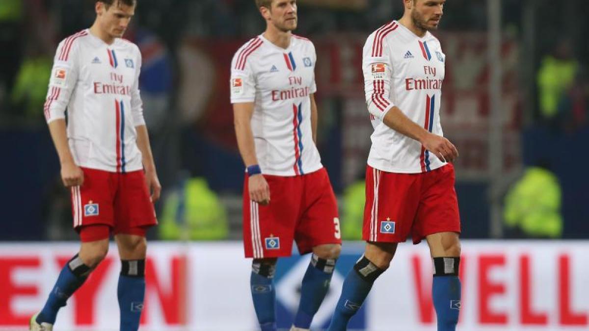 fußball westermann macht hsvteam für misere