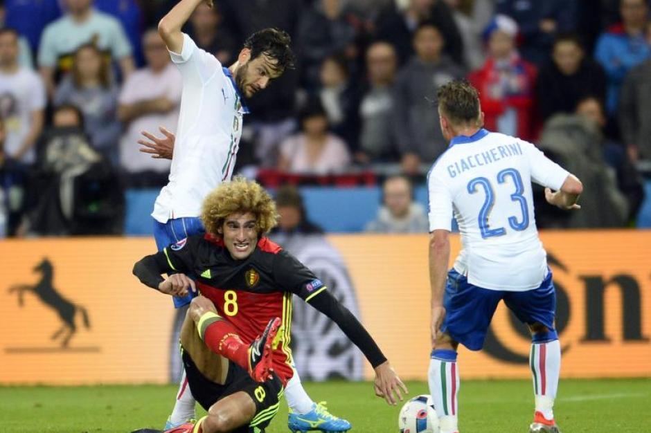 Pogba Ronaldo Und Co Kuriose Frisuren Und Modische Fehlgriffe