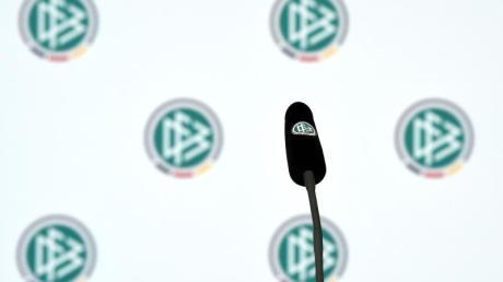 Nach Medienberichten droht dem DFB eine hohe Steuernachzahlung. Foto: Arne Dedert