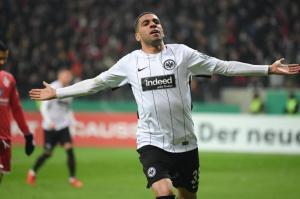 Mascarell-Wechsel perfekt - Vierjahresvertrag auf Schalke