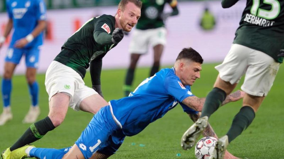Wolfsburger nachrichten bekanntschaften