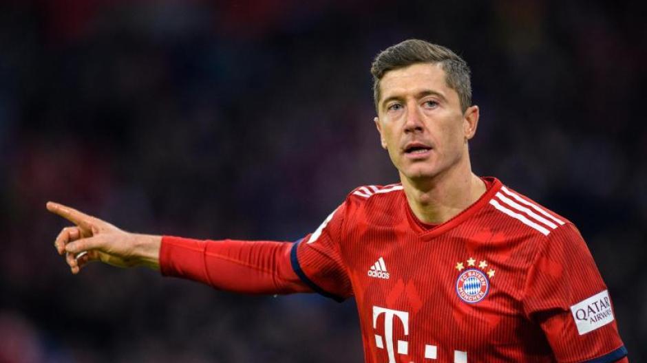 Heute Dfb Pokal Live Fc Bayern Hertha Bsc Ubertragung
