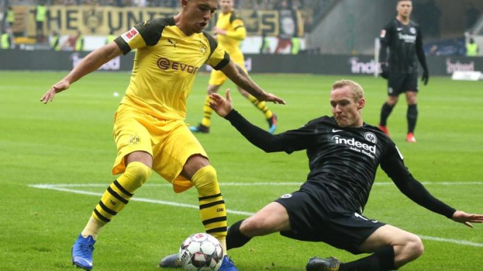 Dfb Pokal Achtelfinale Dortmund Werder Bremen Live In