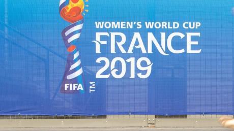 Die Frauen-WM findet vom 7. Juni bis 7. Juli 2019 in Frankreich statt.
