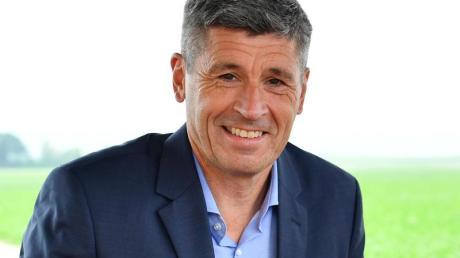 Markus Merk will den 1. FC Kaiserslautern retten.