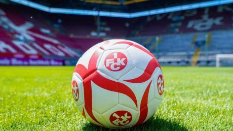 In den Planungen des 1. FC Kaiserslautern gibt es noch eine «Finanzierungslücke» von elf Millionen Euro.