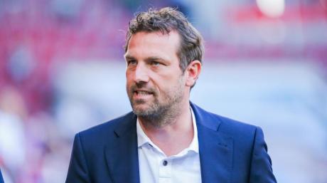 Glaubt, dass die Corona-Krise seine Rückkehr in das Fußball-Geschäft erschwert: Trainer Markus Weinzierl.