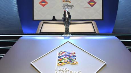 Die UEFAhat den genauen Plan für die Nations League festgelegt.