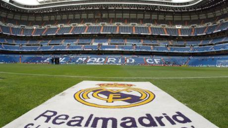 Real Madrid erhält ein Frauenfußballteam.