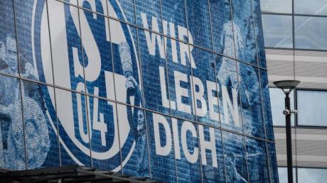 Bei Schalke 04 wird künftig auch Frauen-Fußball gespielt.