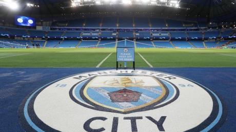 Beim Internationalen Sportgerichtshofs Cas wird die Urteilsbegründung zur Causa Manchester City erwartet.