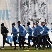 TSV 1860 München: Wo die Spiele der Löwen im Live-TV und Stream zu sehen sind, erfahren Sie in diesem Artikel.