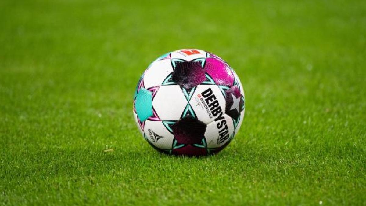 2. Bundesliga Гјbertragung Free Tv