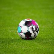 Wo die Partien der 2. Liga 20/21 zu sehen sind, im Stream, Free-TV, auf Sky, DAZN oder Amazon, erfahren Sie hier.