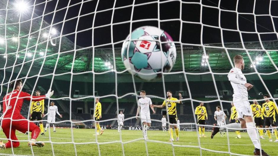 Heute Fußball Bundesliga