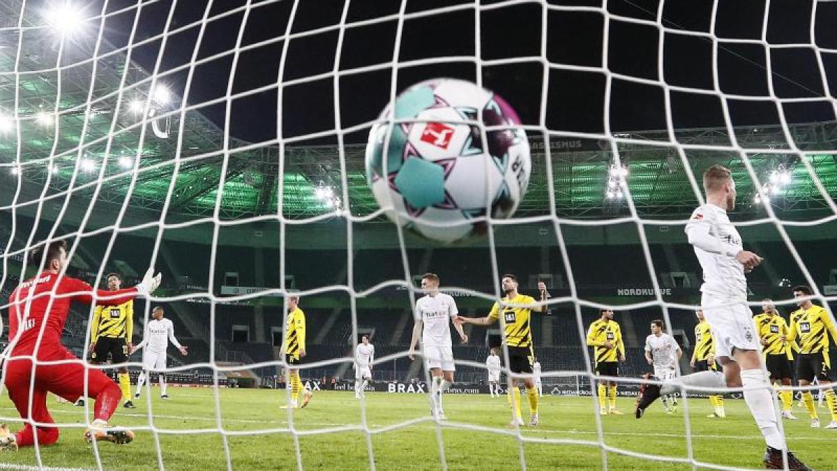 Ergebnis 2. Bundesliga Heute