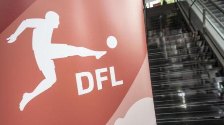 Relegation 2021 - 2. Liga: Termine, Spielplan, Übertragung im TV und Stream - hier finden Sie alle Infos.